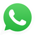 Contáctanos vía Whatsapp